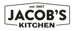 Jacob's Kitchen